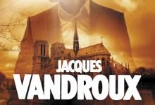Photo de Projet Anastasis de Jaques Vandroux