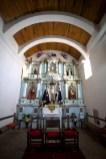CACHI / Eglise