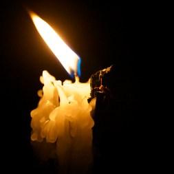 PN MADIDI / Celui-là va finir par se bruler les antennes