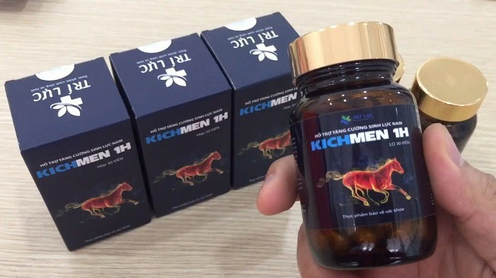 review-kickmen-1h