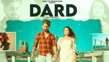 Hardeep Grewal Aaja Zindagi Lyrics With Pdf Songlyric In