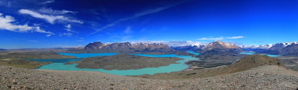 Patagonia's hidden gem