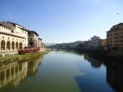 Arno  - Florence