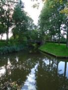 Oude Biltzijl - Friesland