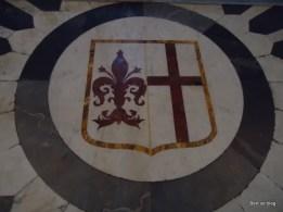 030-Florentine church Rome