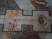 049-Zodiac - Catedrale Palermo