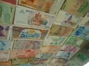 064-Money