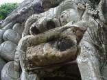 070-Monster - Bali