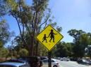 072-Children Western Australia