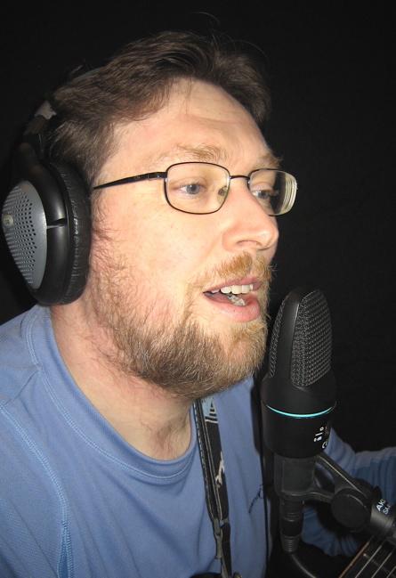 mb-sings