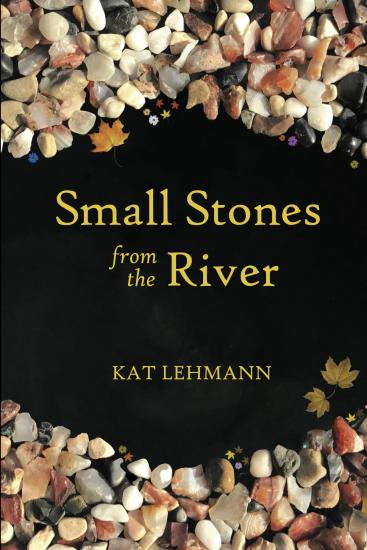 Small_Stones_from_th_Cover_for_Kindle