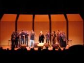 27.02: Potsdam Concert