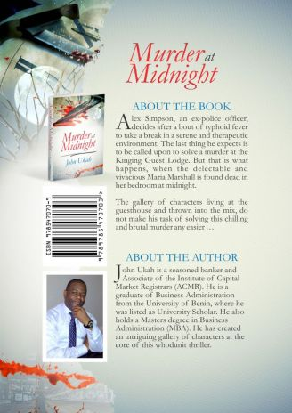 murder-at-midnight_back_kindle