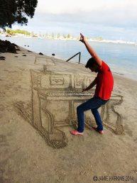 sand piano2
