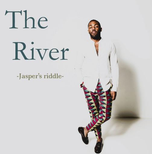 From Brain Surgeon to Painter to Musical Sensation – the Remarkable Jasper's Riddle!
