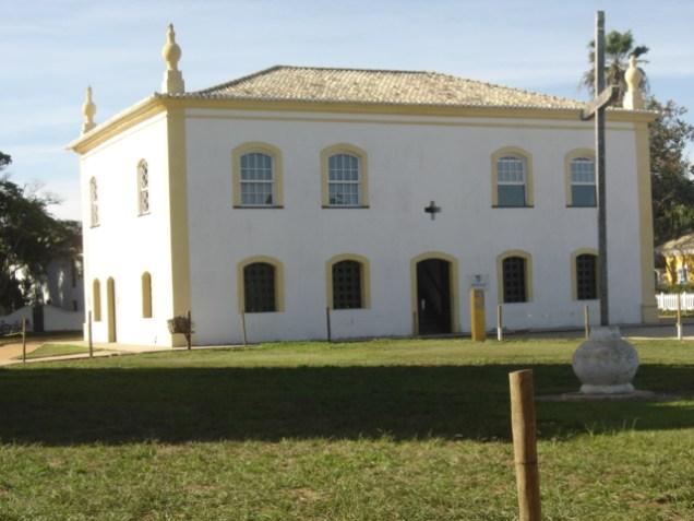 0166-1o-dia-museu-de-porto-seguro