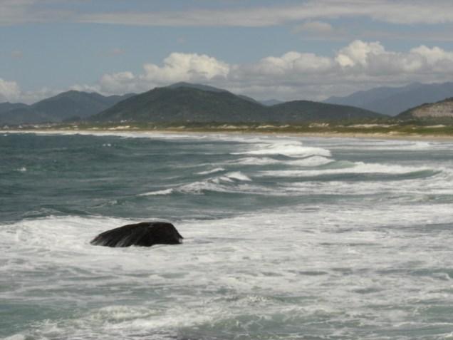 054-praia-da-joquina