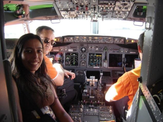 129-cabine-do-aviao-da-gol