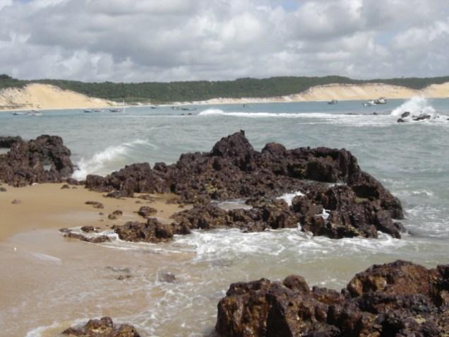 311-2o-dia-litoral-sul-praia-do-porto