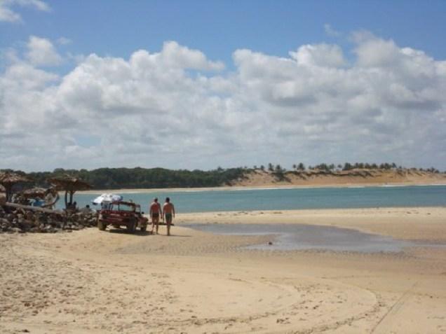 427-2o-dia-litoral-sul-praia-de-tibau-do-sul