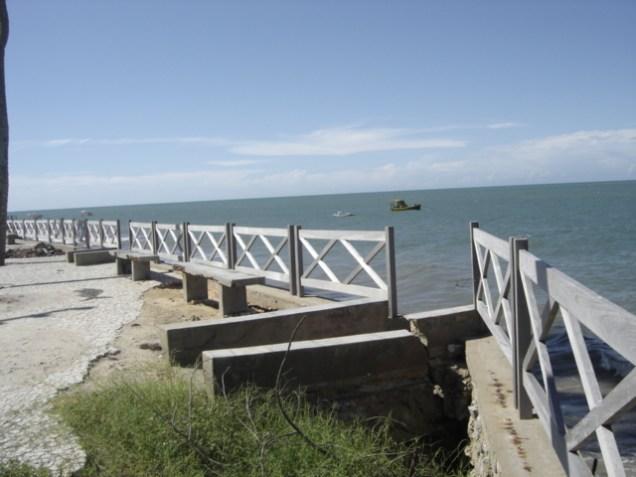 665-4o-dia-litoral-norte-praia-de-muriu-mirante