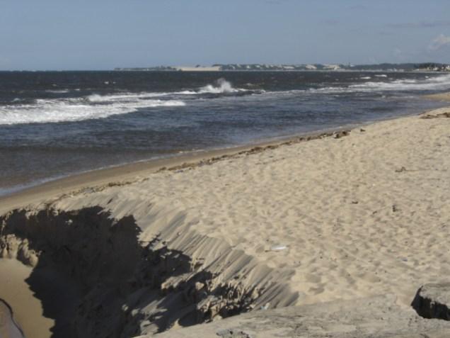 681-4o-dia-litoral-norte-praia-de-pitangui