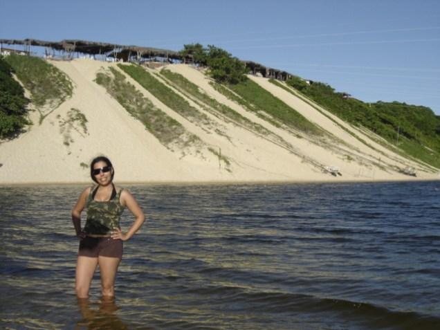 685-4o-dia-litoral-norte-van-na-lagoa-do-jacuma
