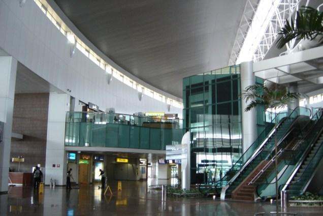 942-8o-dia-aeroporto-zumbi-dos-palmares