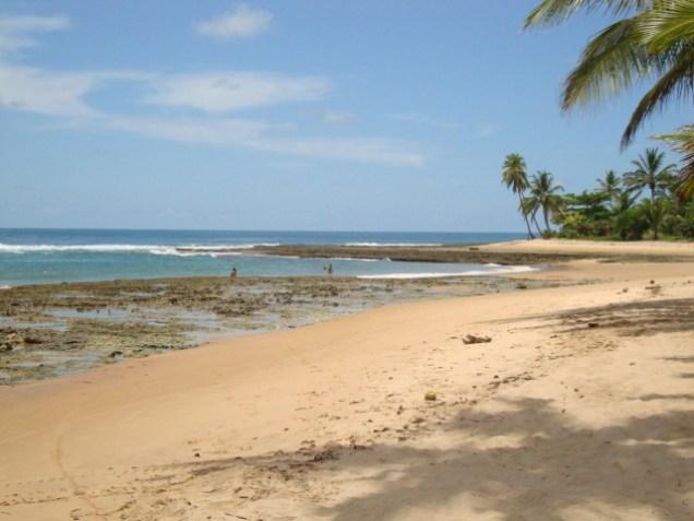247-praia-dos-tres-coqueiros-em-barra-grande