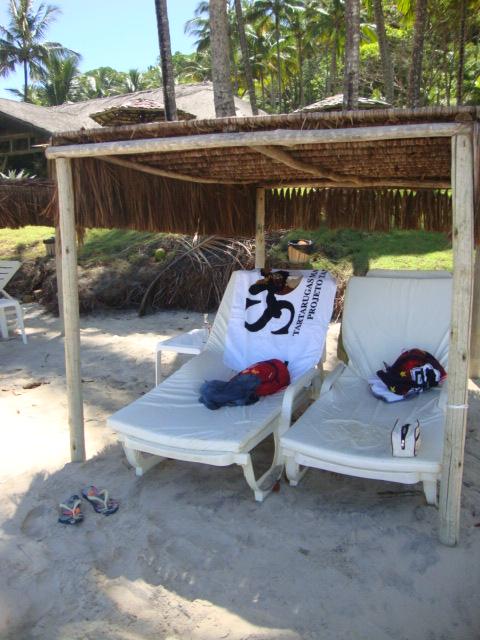 328-cabana-na-praia-de-sao-jose