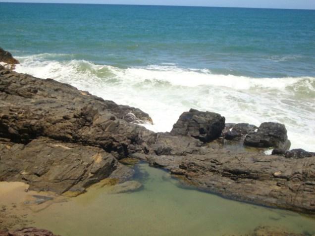 335-pedras-na-praia-de-sao-jose