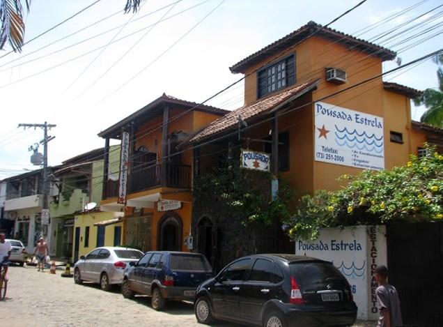 530-pousada-estrela-bairro-pituba-itacare