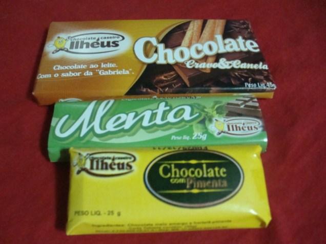 556-chocolates-canela-menta-e-com-pimenta