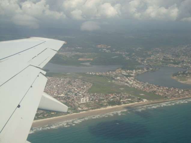 582-vista-de-itacare