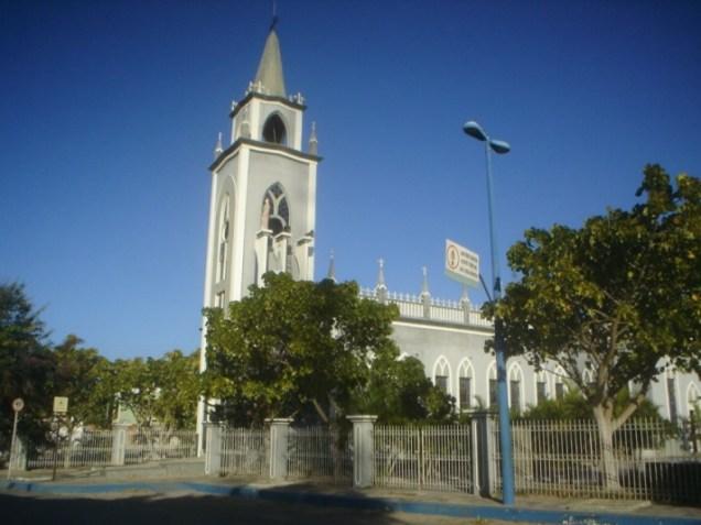 0363-3o-dia-igreja-de-santa-luzia