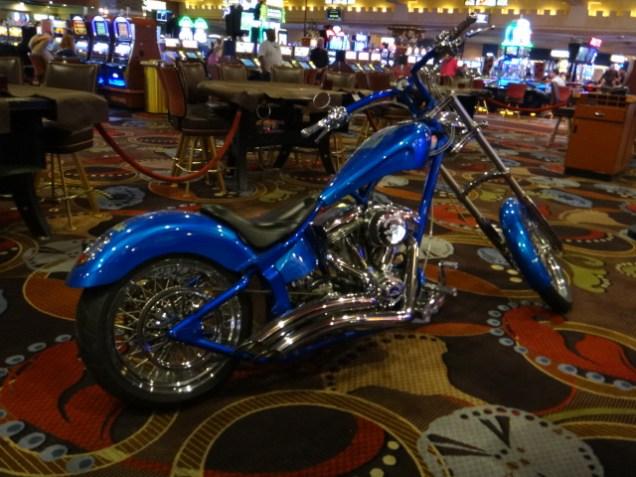 2288 8 dia Nevada Las Vegas Strip - Excalibur