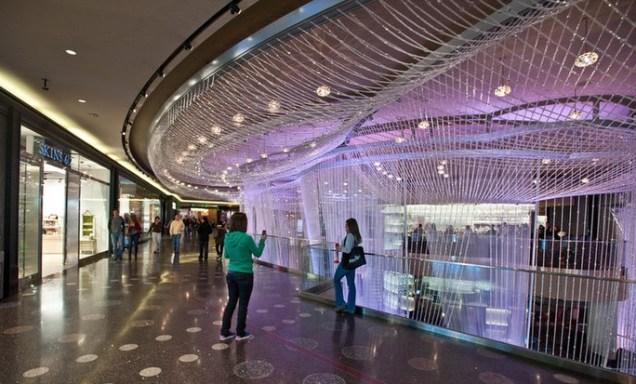 2543 9 dia Nevada Las Vegas Strip - The Cosmopolitan Hotel Casino