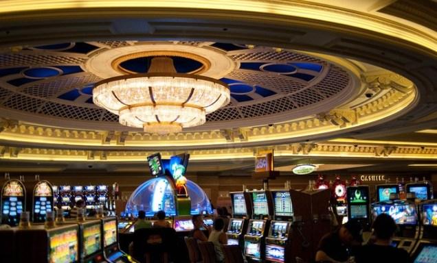2555 9 dia Nevada Las Vegas Strip - Monte Carlo Hotel Casino