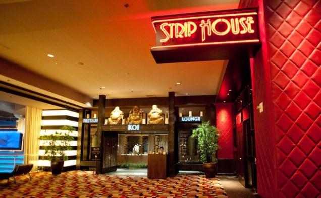 2663 9 dia Nevada Las Vegas Strip - Planet Hollywood Hotel Casino