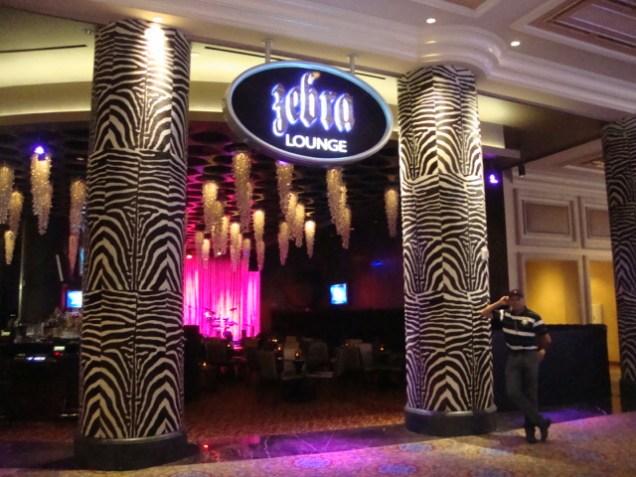 2794 9 dia Nevada Las Vegas Strip - The Palazzo Hotel Casino