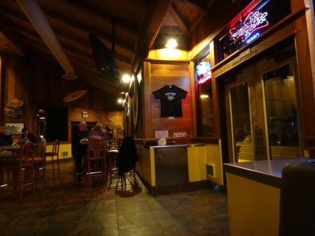 3810 13 dia - Cambria - Mains Street Grill