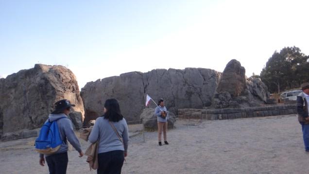 263-city-tour-ruinas-de-quenqo