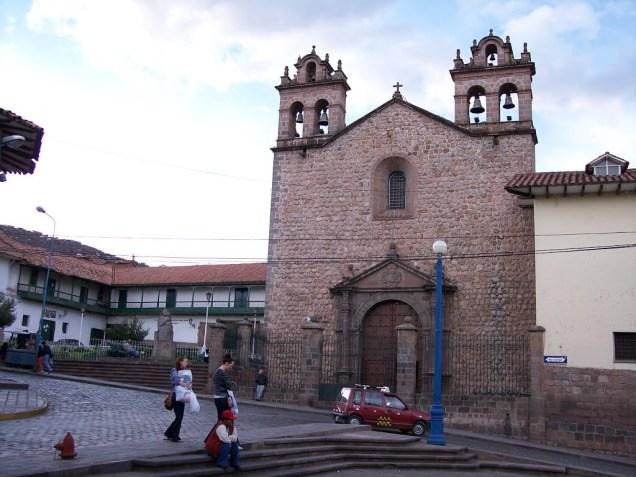 421-2o-dia-cusco-iglesia-santa-teresa