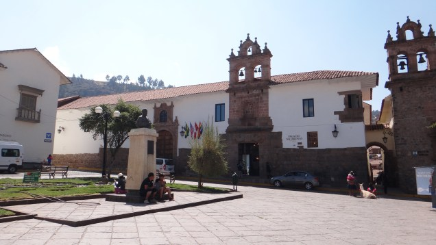 53-plaza-nazarenas
