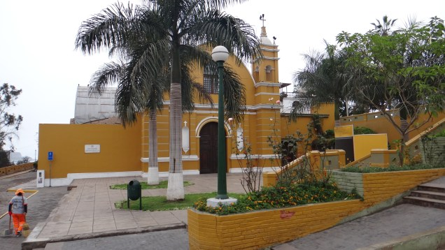531-10odia-barranco