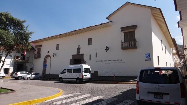 56-museu-pre-colombino