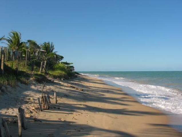 0290-2o-dia-praia-do-aracaipe-arraial-dajuda