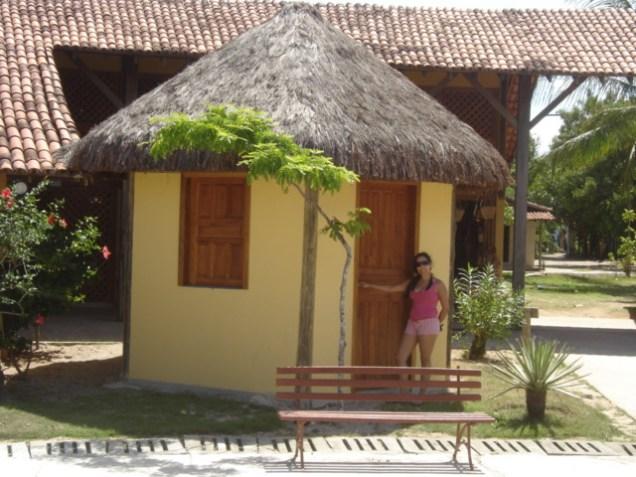 0448-3o-dia-van-reserva-indigena-pataxo-museu-indigena