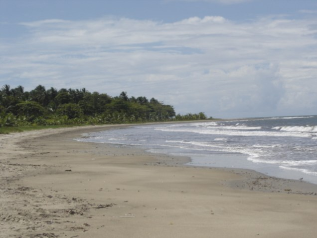 0646-5o-dia-praia-de-santo-antonio-e-boboca