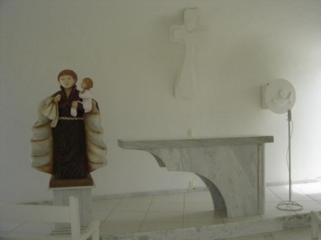 0664-5o-dia-capela-de-santo-antonio